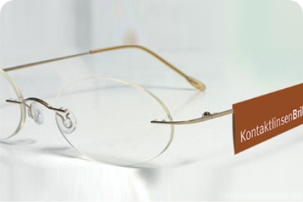 ComfortDurchblick_Ruge kontaktlinsenbrille hamburg