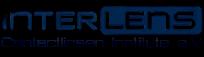 IL-Logo-2010-blau1-removebg-preview contactlinsen hamburg