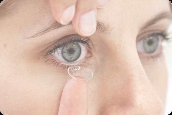 Kontaktlinsen nach Maß contactlinsen hamburg