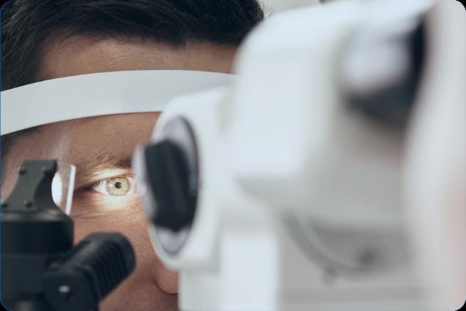 Leistungen-Checkup-Banner contactlinsen hamburg