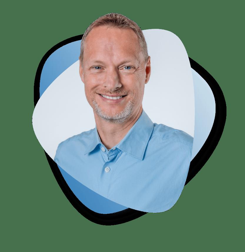 kontaktlinsen hamburg Jörg Ruge Bild